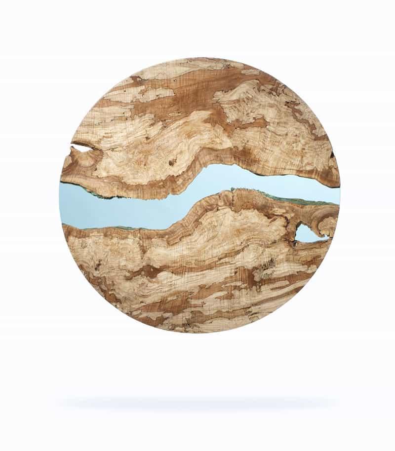 river designrulz (5)