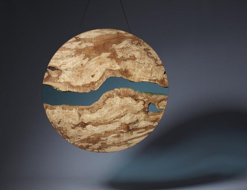 river designrulz (7)
