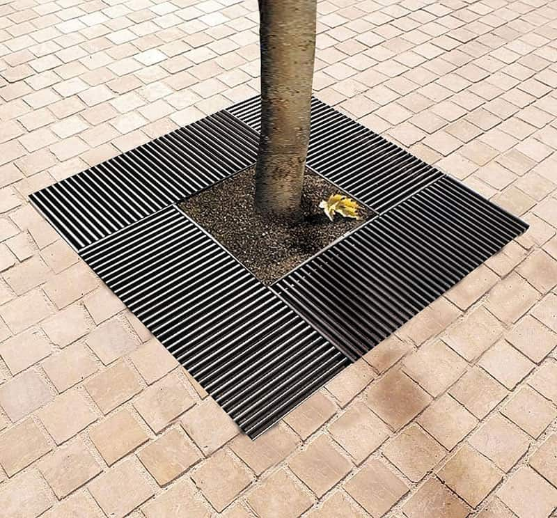 tree grates designrulz (1)