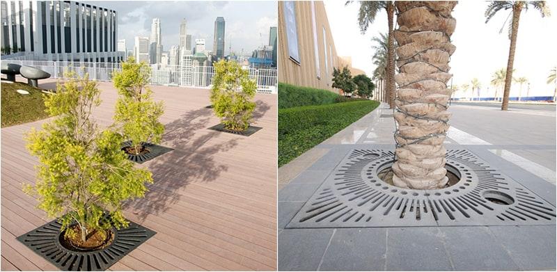 tree grates designrulz (30)