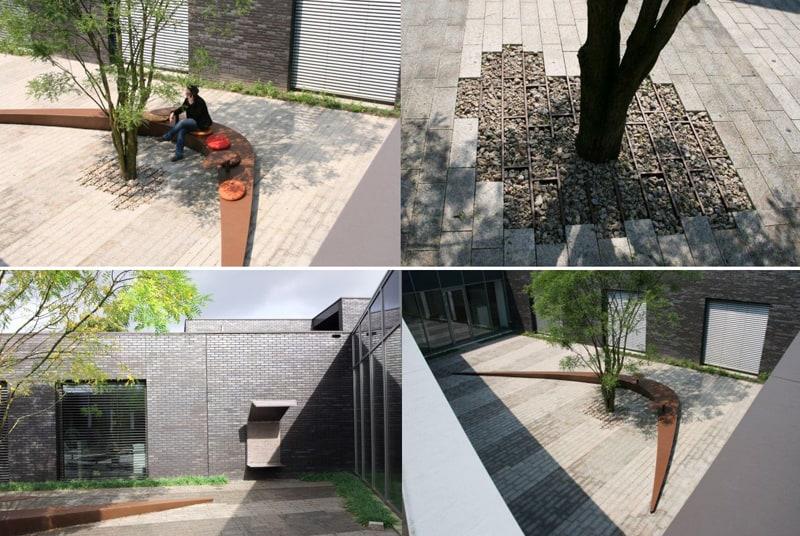 tree grates designrulz (32)
