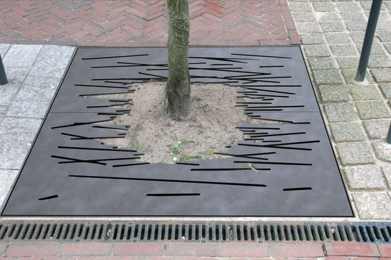 tree grates designrulz (4)