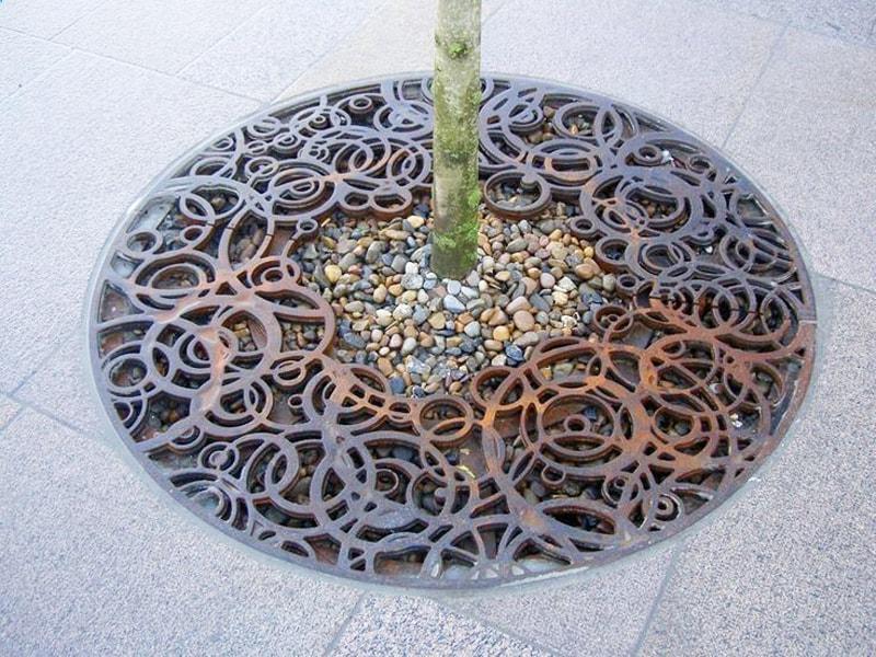 tree grates designrulz (43)