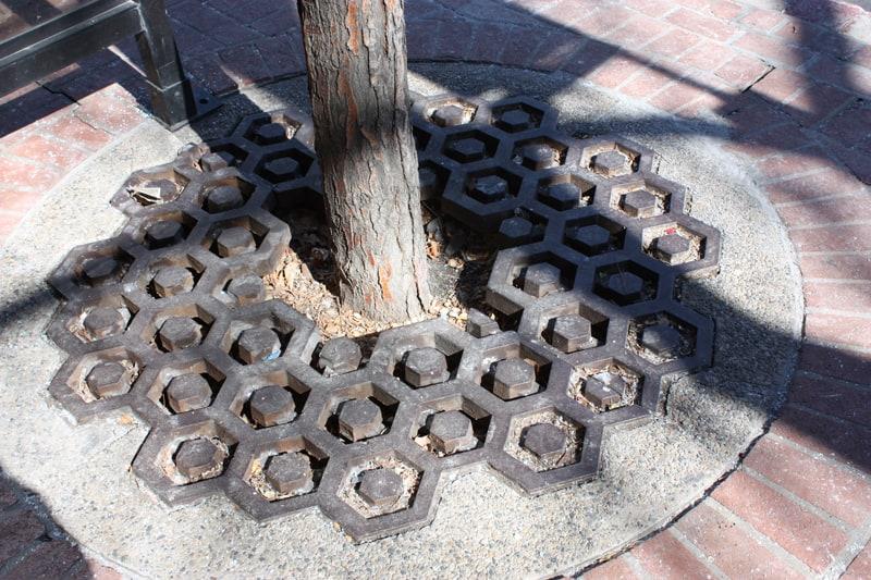 tree grates designrulz (45)