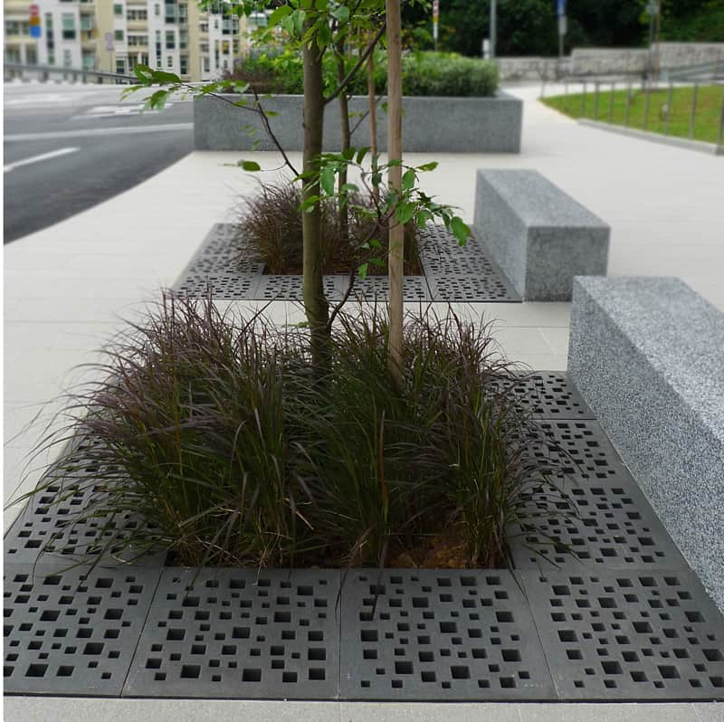 tree grates designrulz (51)