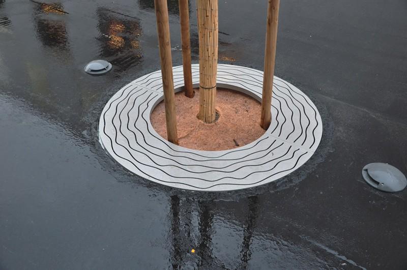 tree grates designrulz (53)