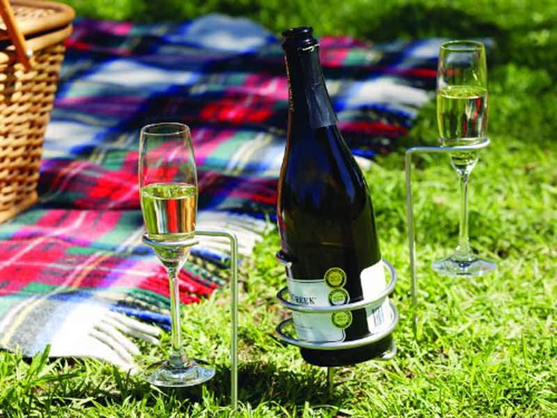 wine picnic (1)