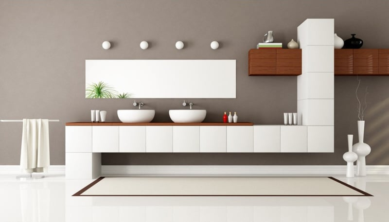 Bathroom-Vanity-Cabinet