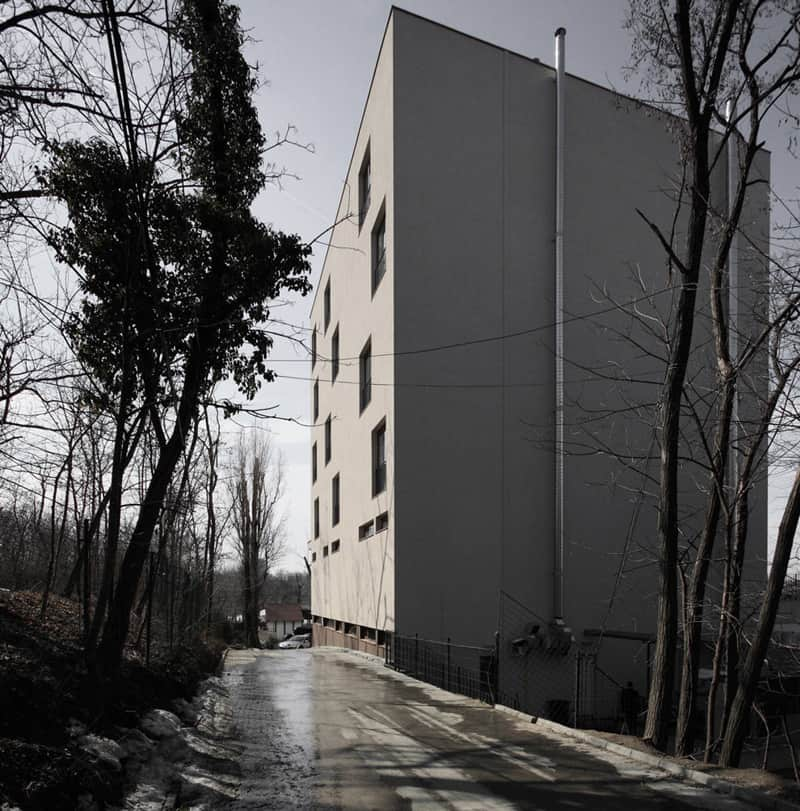 Floreasca designrulz hotel (12)