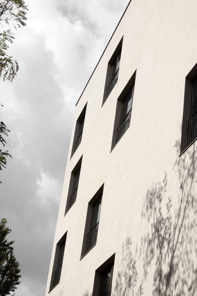 Floreasca designrulz hotel (13)