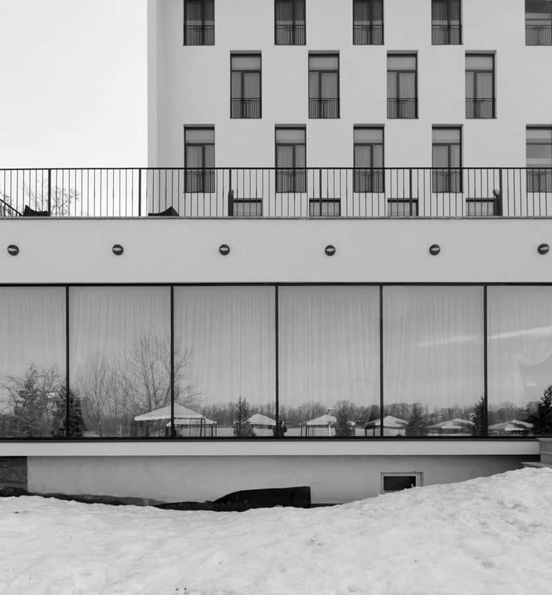 Floreasca designrulz hotel (2)