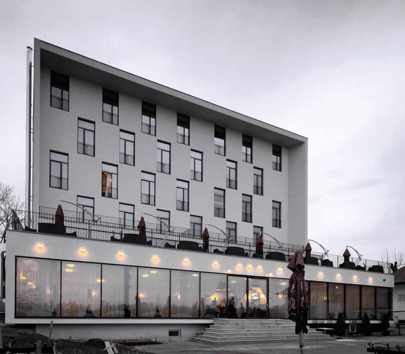 Floreasca designrulz hotel (3)