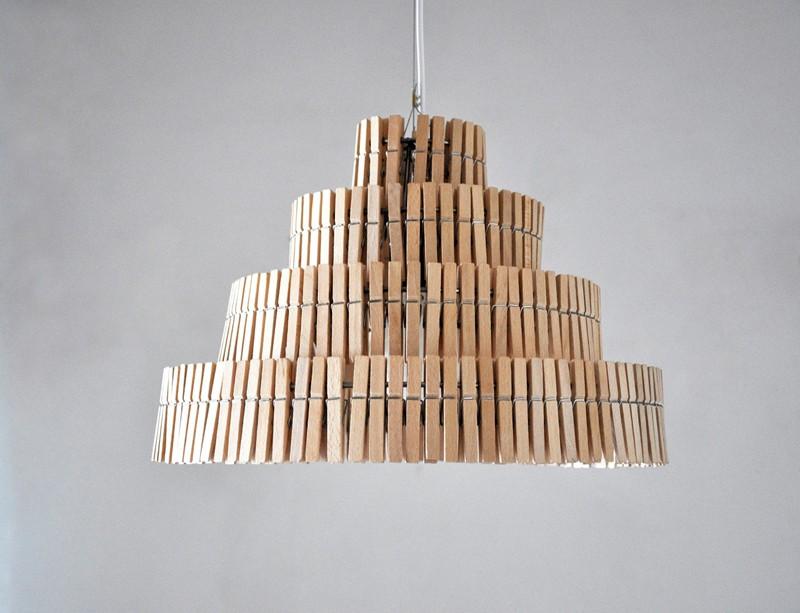 LAMP (9)