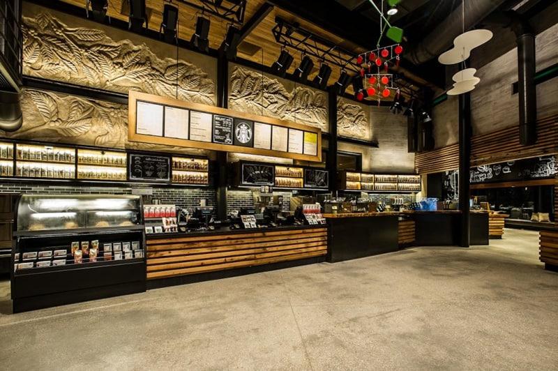 Starbucks designrulz (12)