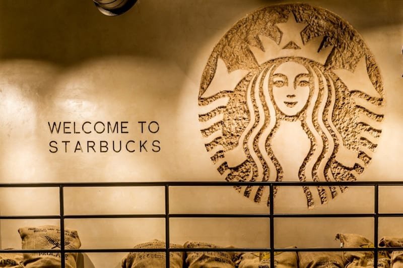 Starbucks designrulz (14)