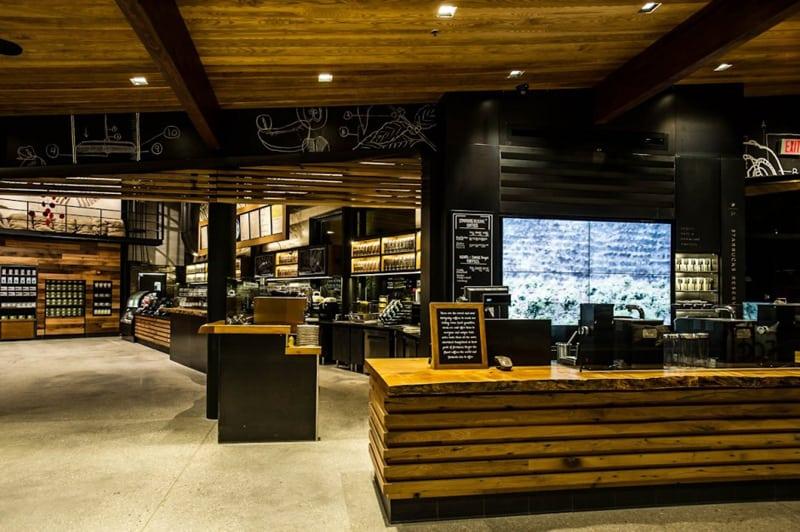 Starbucks designrulz (16)