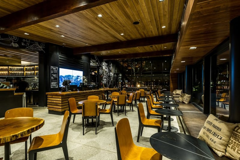 Starbucks designrulz (20)