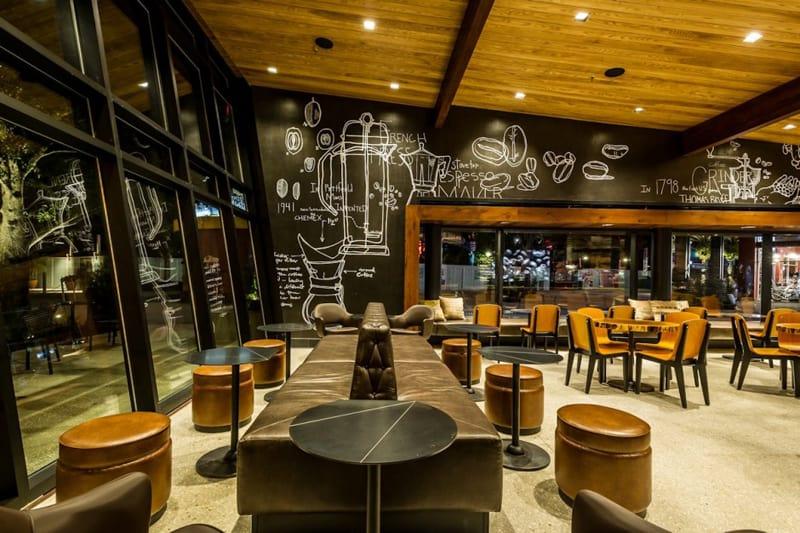 Starbucks designrulz (22)