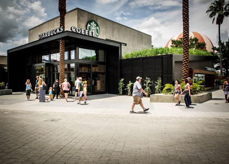 Starbucks designrulz (4)