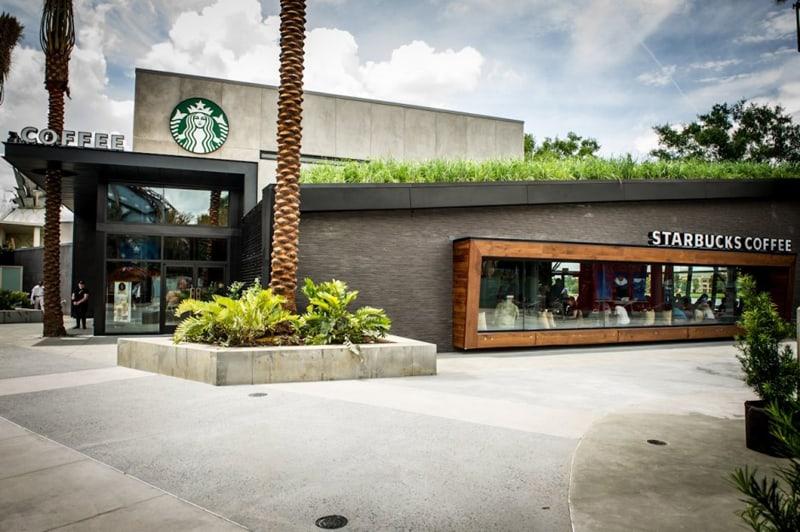 Starbucks designrulz (5)