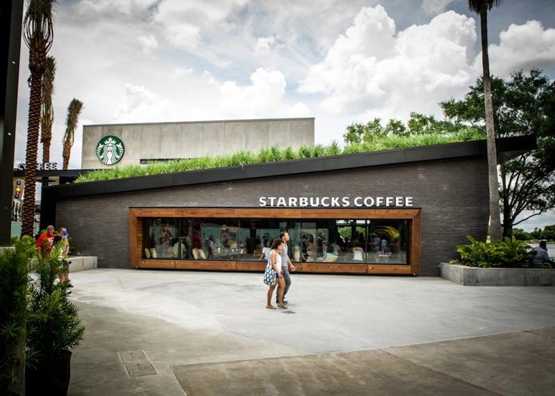 Starbucks designrulz (6)