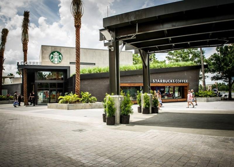Starbucks designrulz (7)