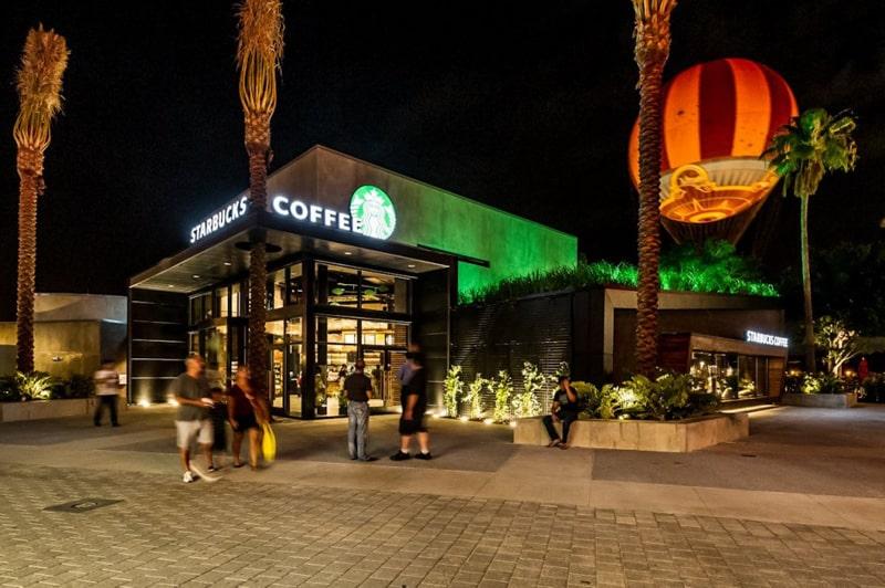 Starbucks designrulz (8)