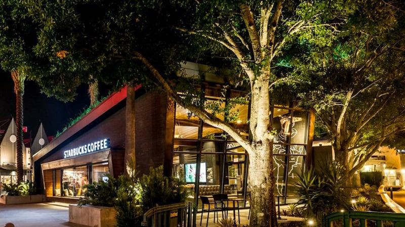 Starbucks designrulz (9)