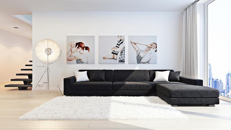 art of hanging DESIGNRULZ (1)
