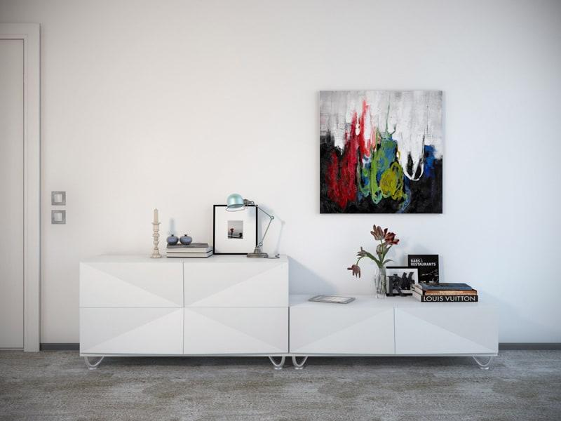 art of hanging DESIGNRULZ (17)