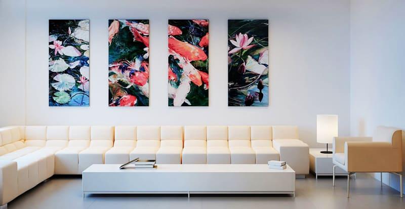 art of hanging DESIGNRULZ (21)