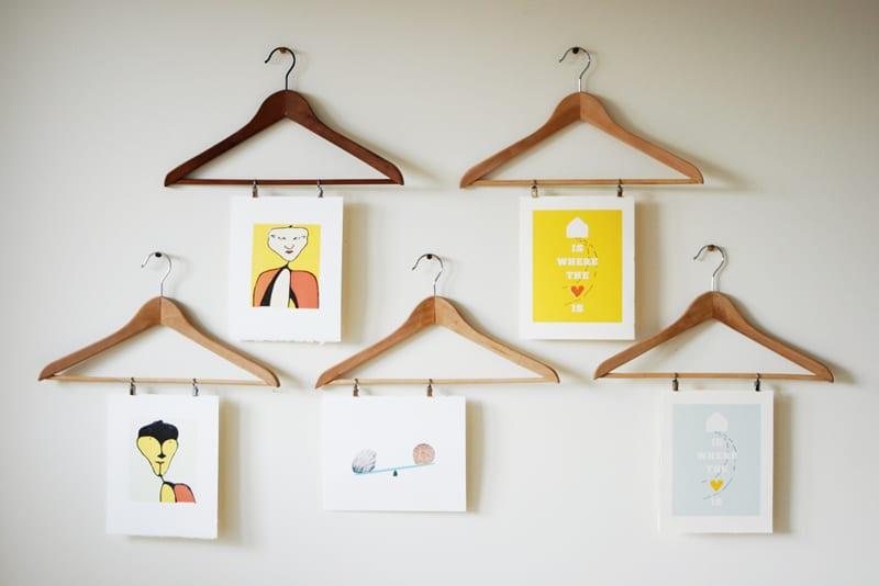 art of hanging DESIGNRULZ (29)