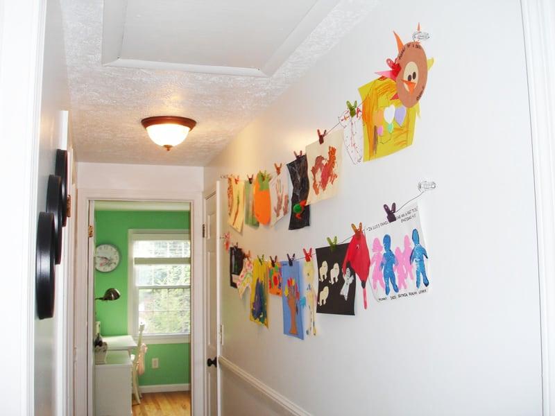 art of hanging DESIGNRULZ (6)