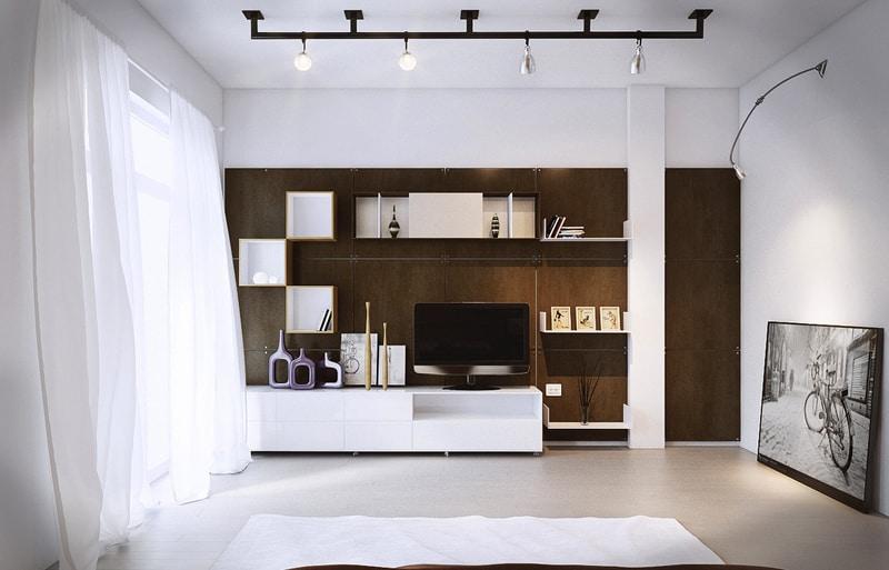 Contemporary bedroom designrulz 3