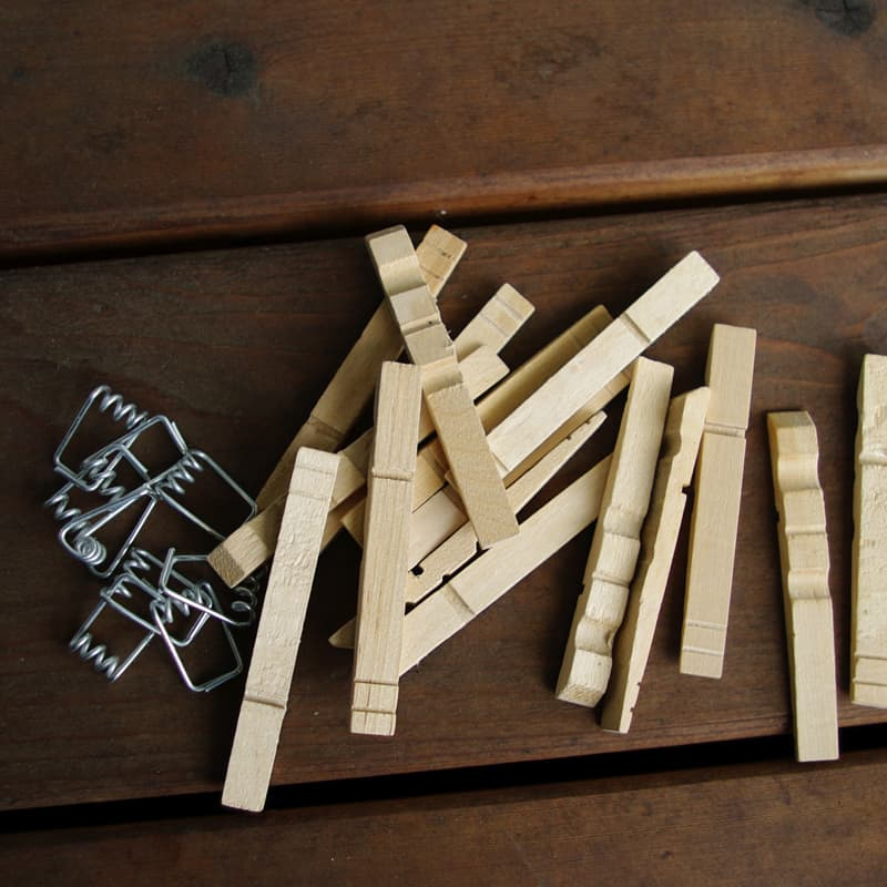 craft-clothespin-designrulzJPG (6)