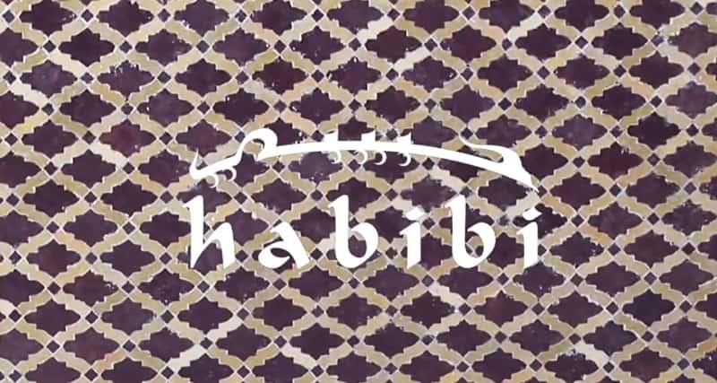 habibi interiors DESIGNRULZ (11)