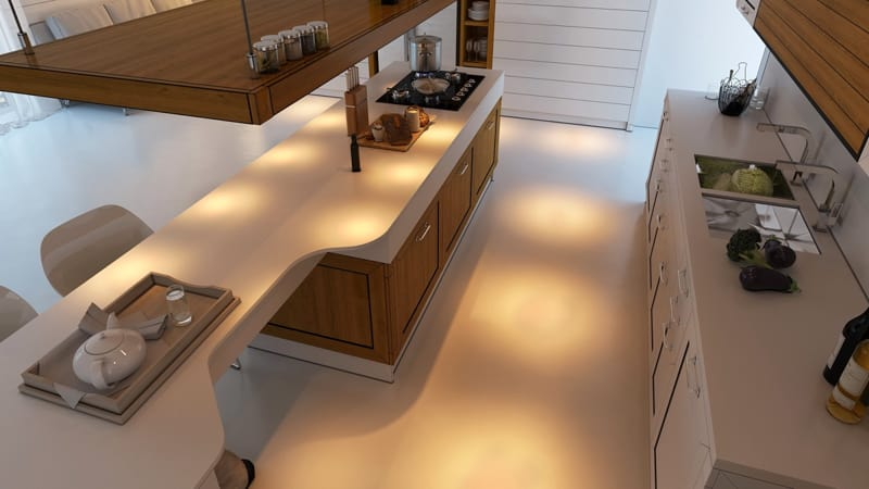 kitchen designrulz (10)