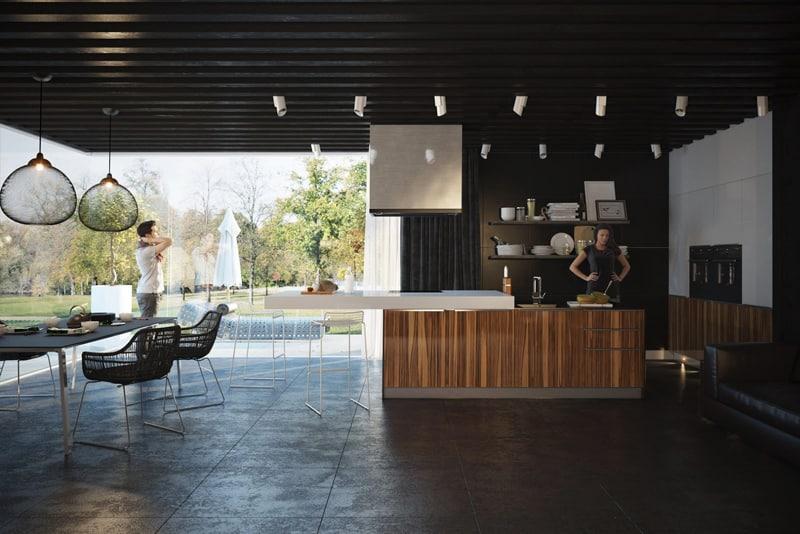 kitchen designrulz (11)