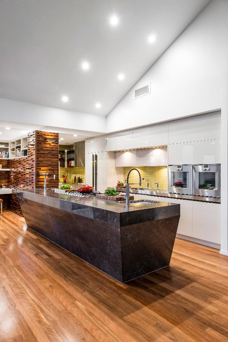 kitchen designrulz (11)