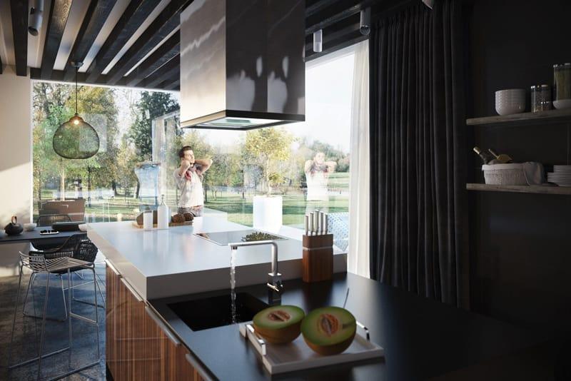 kitchen designrulz (12)