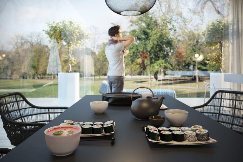 kitchen designrulz (13)
