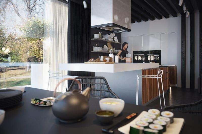 kitchen designrulz (14)