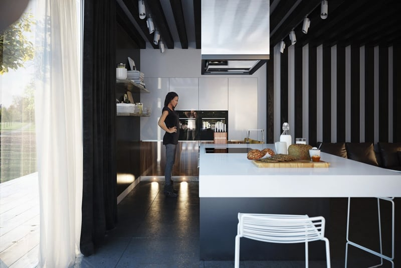 kitchen designrulz (16)