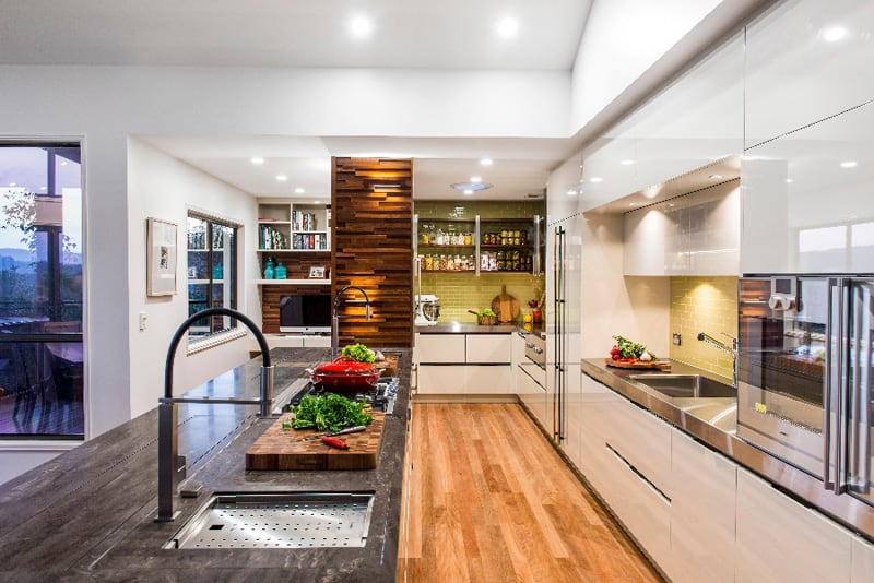 kitchen designrulz (17)