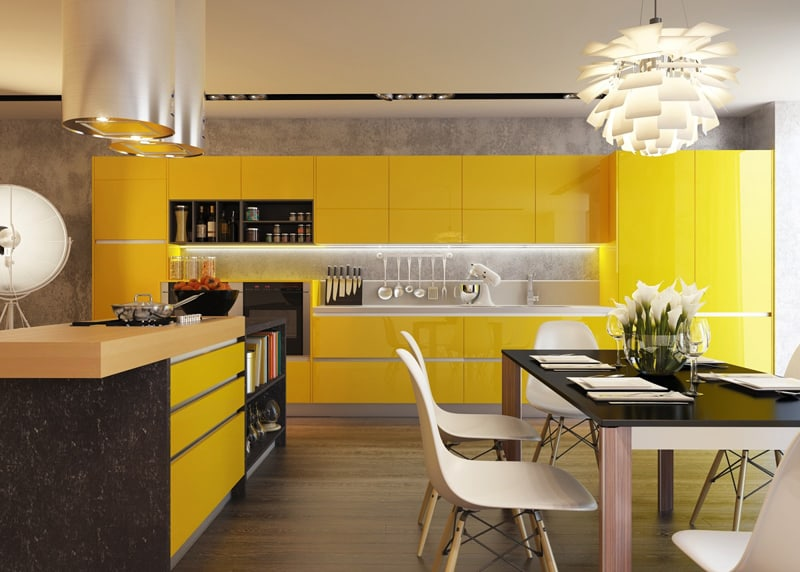 kitchen designrulz (18)