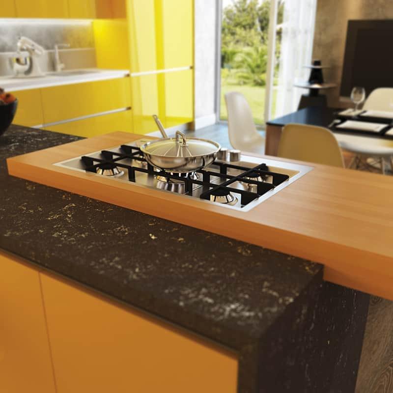 kitchen designrulz (19)
