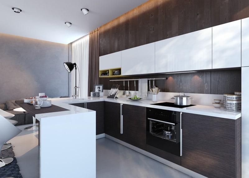 kitchen designrulz (2)