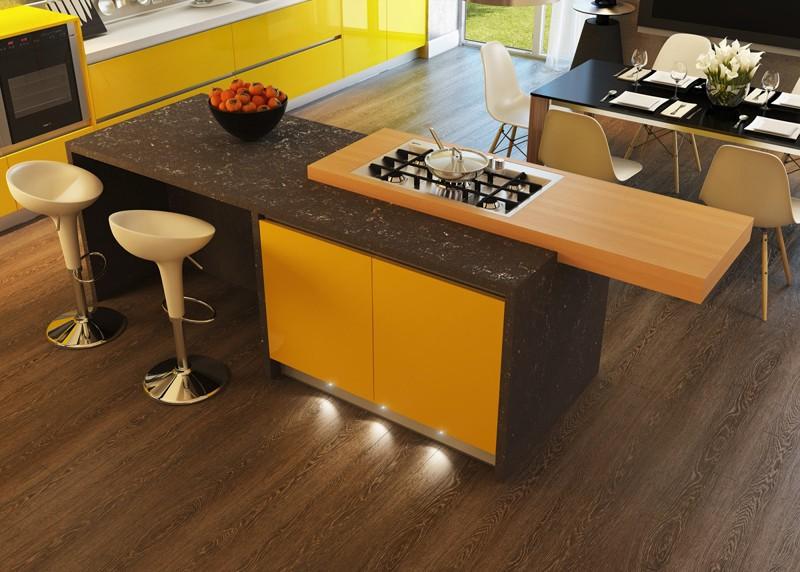 kitchen designrulz (20)