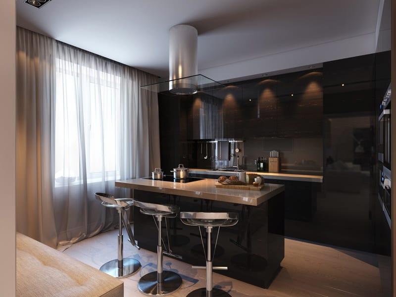 kitchen designrulz (21)
