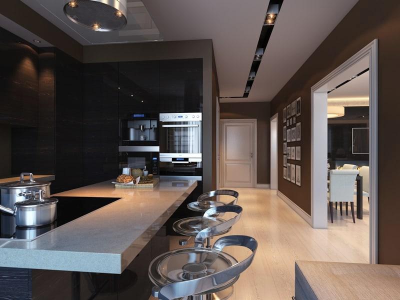 kitchen designrulz (22)